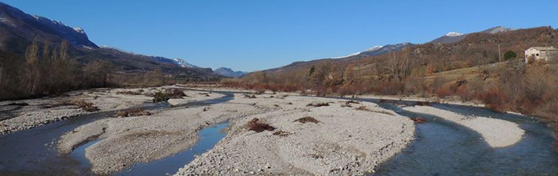 slide-rivière-jabron