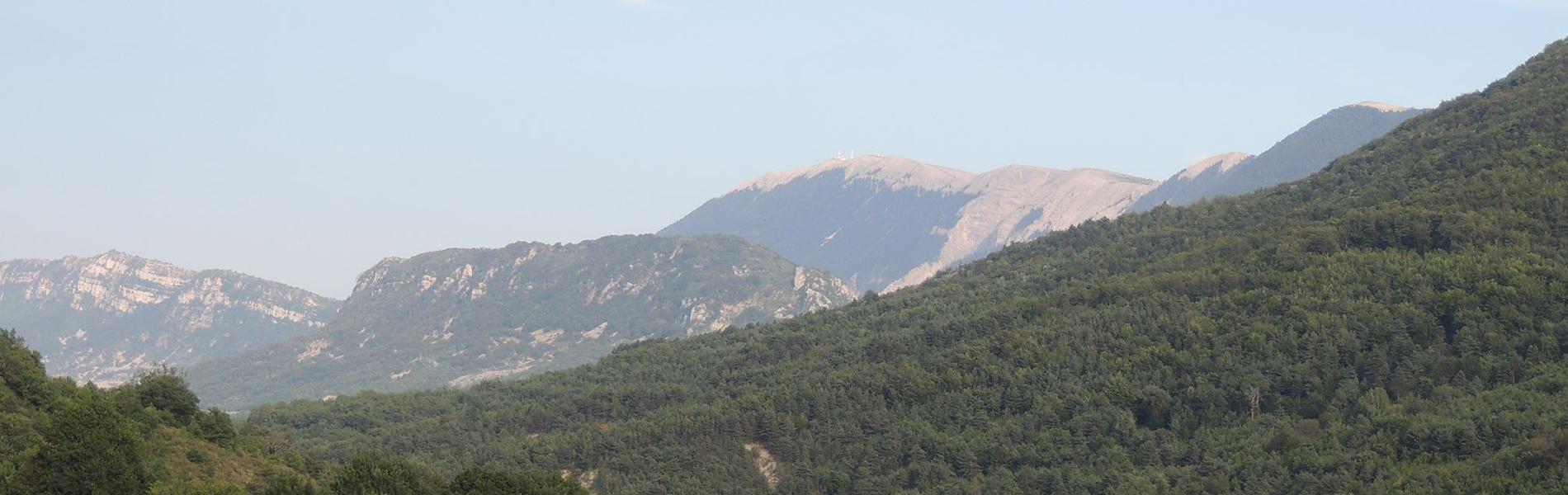 slide-vue-sur-la-montagne-de-lure
